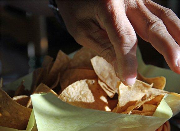 El Caporal Louisville S Best Authentic Mexican Restaurant