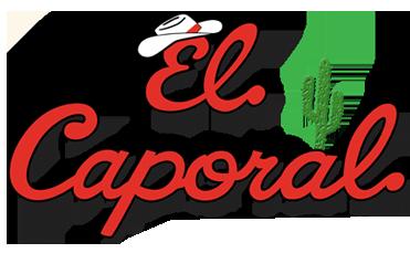 El Caporal logo